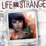 Life is strangeレビュー:コントローラーとハンカチのご用意を